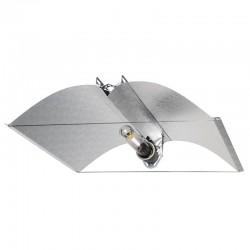 Prima Klima AZERWING Reflektor Medium 86%