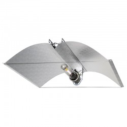 Prima Klima AZERWING Reflektor Medium 95%