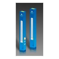 36W Steckling Leuchtmittel für CFL Armatur 1 Stück