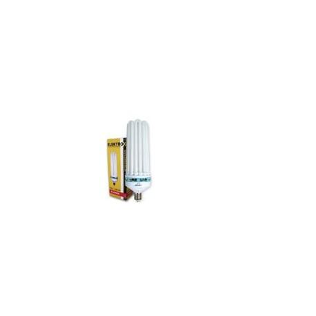 Energiesparlampe Elektrox 250 Watt 2700 K 8U Blüteleuchtmittel ESL