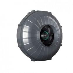 PK Rohrventilator 360m³/h 125mm Prima Klima OneSpeed Rohrlüfter