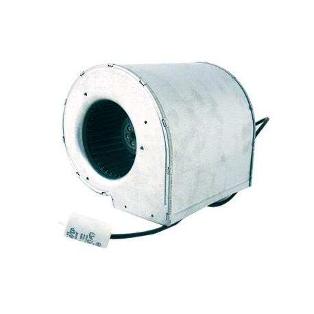 Schneckenhausventilator 780 m³/h 85W