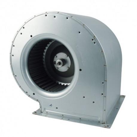 Schneckenhausventilator 1200 m³/h 195W