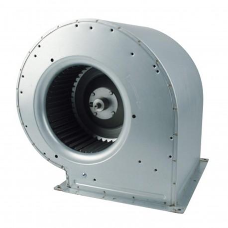 Schneckenhausventilator 5000 m³/h 870W