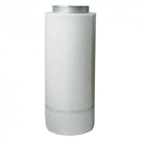 Prima Klima Eco Aktivkohlefilter 160mm 700m3/h