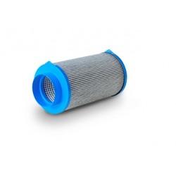 Aktivkohlefilter Carbon Active 400m³/h 125 mm AKF Abluft