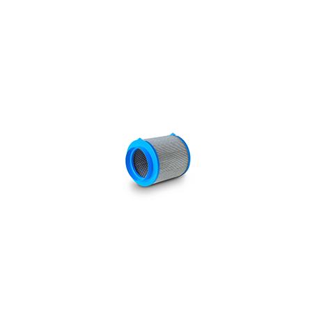 Aktivkohlefilter Carbon Active 500m³/h 200 mm AKF Abluft