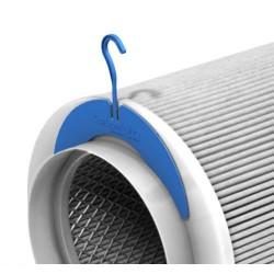 Halter für Carbon Active Home Line AKF Abluft