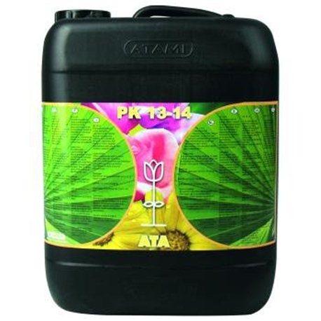ATA PK 13-14 10 Liter Blütedünger
