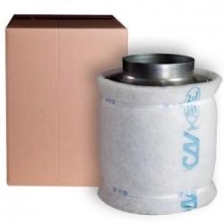 Aktivkohlefilter CAN-Lite 800m³/h , 160mm
