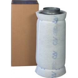 Aktivkohlefilter CAN-Lite 1500m³/h , 250mm