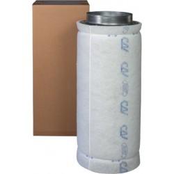 Aktivkohlefilter CAN-Lite 3000m³/h , 315mm