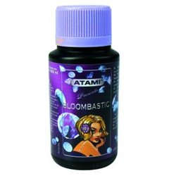ATA Bloombastic 50 ml Blütestimulator