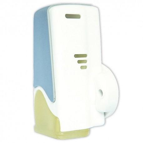 The Neutralizer Compakt Kit elektronischer Geruchsneutralisierer
