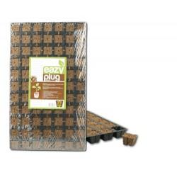 Eazy Plug® 77 Stk. 53 x 31 x 3 cm Würfelgröße 3,5 x 3,5cm