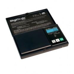 DigiScale Micron 250g 0,1g