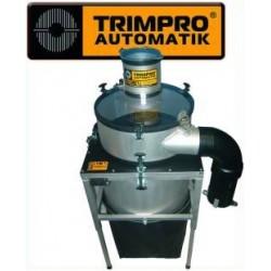Trimpro Automatik Erntemaschine