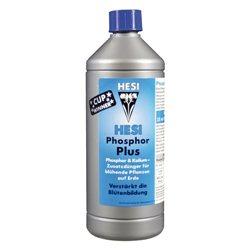 HESI Phosphor-Plus 1,0L Blütezusatz