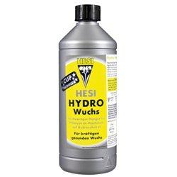 HESI Hydro Wuchs 1,0L Wuchsdünger