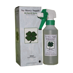 No Mercy GA Spray 250ml