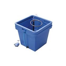 GHE AquaFarm Hydrosystem