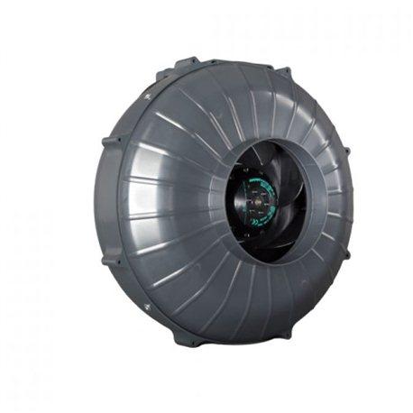 PK Rohrventilator 800m³/h 160mm Prima Klima OneSpeed Rohrlüfter
