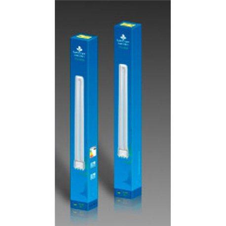 55W Leuchtmittel für CFL Armatur - Stecklingsarmatur
