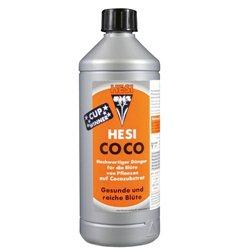 HESI Coco 1,0L Blütedünger auf Kokos