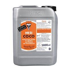 HESI Coco 5,0L Blütedünger auf Kokos