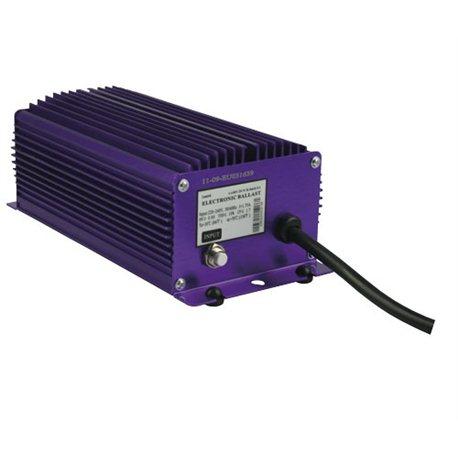 Vorschaltgerät Lumatek 400 Watt - nicht regelbar