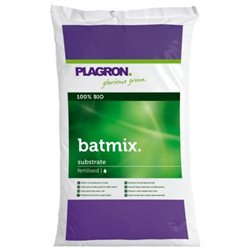 Plagron Bat-Mix 50 Liter