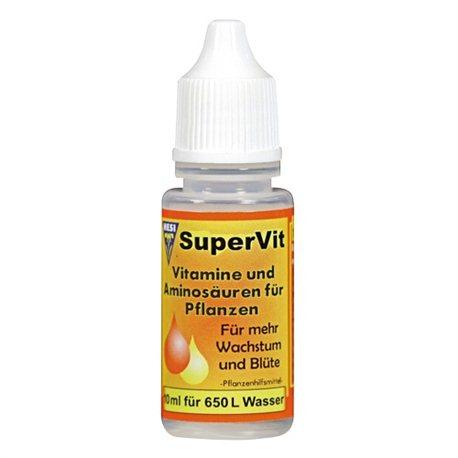 HESI Super Vit 10ml Vitalstoffkonzentrat