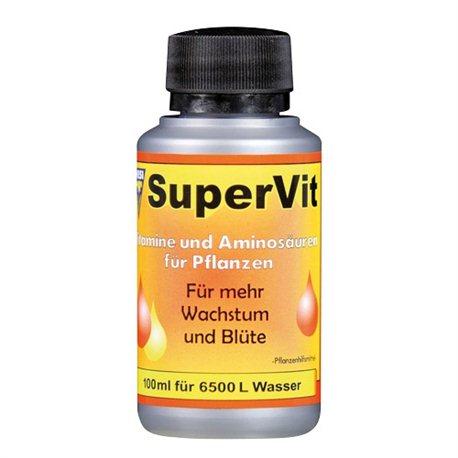 HESI Super Vit 100ml Vitalstoffkonzentrat