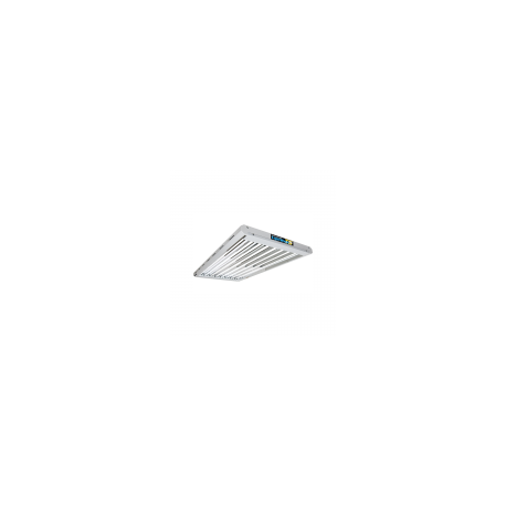 Lightwave T5 48- HO 432W Stecklingsarmatur