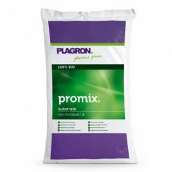 Plagron Promix 50 Liter vorgedüngte Pflanzerde