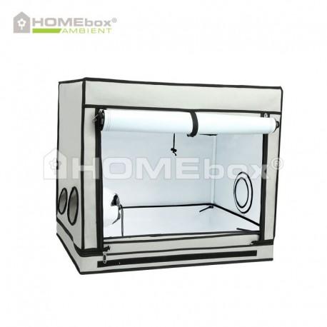 HOMEbox AMBIENT R80S 80 x 70 x 60cm Growbox