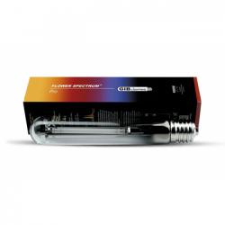 GIB Lighting Flower Spectre 400 Watt Pro Blüteleuchtmittel