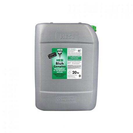 HESI Blüh-Complex 20 Liter Blütedünger