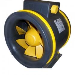 CAN-Fan MAX-Fan Pro Series 3180m³/h 315 mm 2 Speed Rohrlüfter