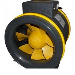 CAN-Fan MAX-Fan Pro Series 2956m³/h 315 mm EC Motor