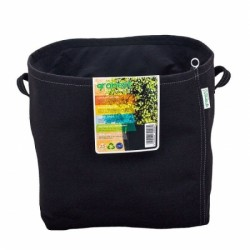 Gronest Pouch 25L Pflanztopf