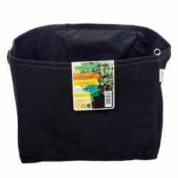Gronest Pouch 39L Pflanztopf