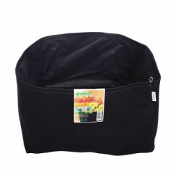 Gronest Pouch 75L Pflanztopf