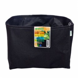 Gronest Pouch 55L Pflanztopf