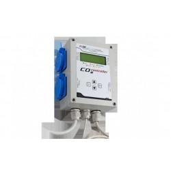 GSE CO² Controller