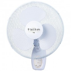 Taifun Wandventilator Wall Fan
