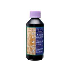 B´CUZZ Wurzelstimulator 500 ml