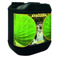 ATA Clean 10 Liter Reinigungsmittel