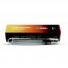 GIB Lighting Flower Spectre XTreme 600 Watt Blüteleuchtmittel