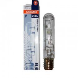 Osram HQI-T 250 Watt Powerstar Wuchsleuchtmittel
